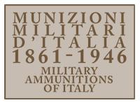 Munizioni d'Italia Logo